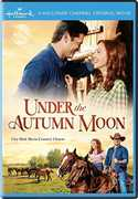 Under the Autumn Moon , Lindy Booth