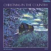 Xmas In The Country /  Various