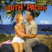 South Pacific (Original Soundtrack)
