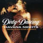 Dirty Dancing: Havana Nights (Original Soundtrack) , Various Artists