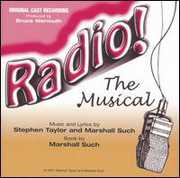 Radio The Musical
