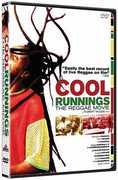 Cool Runnings: The Reggae Movie , Gil Scott-Heron