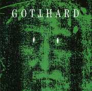 Gotthard [Import]