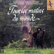 Tous Les Matins Du Monde (Original Soundtrack)