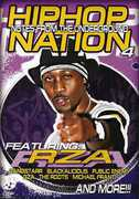 Hip Hop Nation 4 , RZA