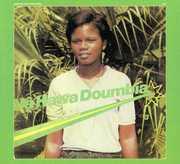 La Grande Cantatrice Malienne, Vol. 3