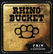 Pain & Suffering