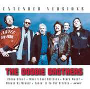 Extended Versions , The Doobie Brothers
