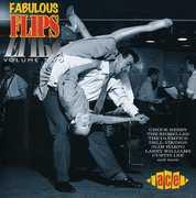 Fabulous Flips, Vol. 2 [Import]