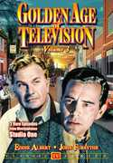 Golden Age of Television 3 , Howard Freeman
