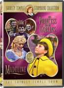 Shirley Temple Storybook Collection: The Princess and the Goblins /  Madeline , George MacDonald