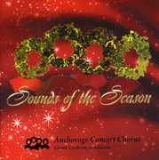 Sounds of the Season