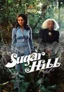 Sugar Hill , Albert J. Baker