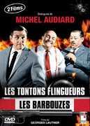 Coffret Michel Audiard-Les Tontons Flingueurs /  Les [Import] , Bernard Blier