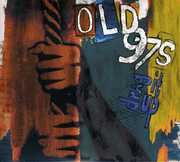 Drag It Up , Old 97's