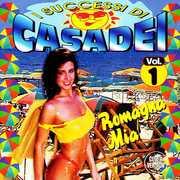 Successi Di Casadei 1 /  Various [Import] , Various Artists