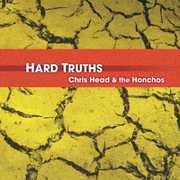 Hard Truths