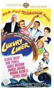 Luxury Liner , George Brent