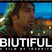 Biutiful/ Almost Biutiful [Deluxe Edition] [Softpak]