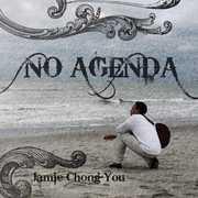 No Agenda