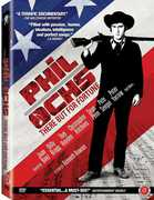 Phil Ochs: There But for Fortune , Peter Yarrow