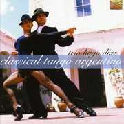 Classico Tango Argentino