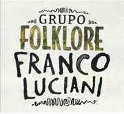 Grupo Folklore
