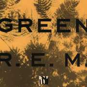 Green , R.E.M.