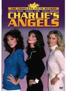 Charlie's Angels: The Complete Fifth Season , Jaclyn Smith