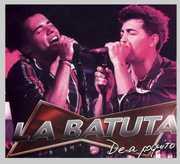 De a Poquito [Import] , La Batuta