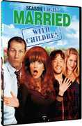 Married With Children: Season Eight , Ed O'Neill