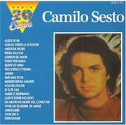 20 Exitos , Camilo Sesto