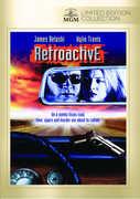 Retroactive , James Belushi