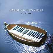 El Viaje , Harold Lopez-Nussa