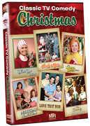 Classic TV Comedy Christmas Collection , Doris Day