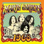 1968 , Marvin Gardens