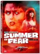 Summer of Fear , Lee Purcell
