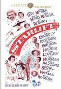 Starlift , Doris Day