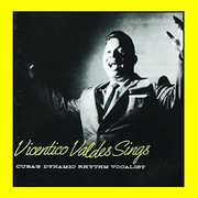 Vicentico Valdes Sings , Vicentico Valdes