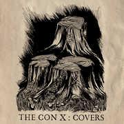 Con X: Covers , Sara & Tegan