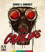 The Crazies , Stephen Liska