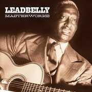 Masterworks 1 & 2 , Leadbelly
