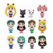 FUNKO MYSTERY MINI: Sailor Moon
