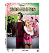 Zombies , Milo Manheim