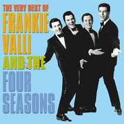 Very Best of , The Four Seasons