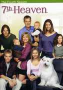 7th Heaven: The Fourth Season , George Stults