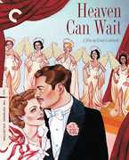 Heaven Can Wait (Criterion Collection) , Gene Tierney