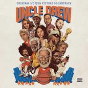 Uncle Drew (Original Motion Picture Soundtrack) , Various
