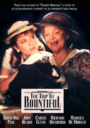 The Trip To Bountiful , Geraldine Page