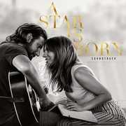 A Star Is Born (Original Soundtrack) , Lady Gaga